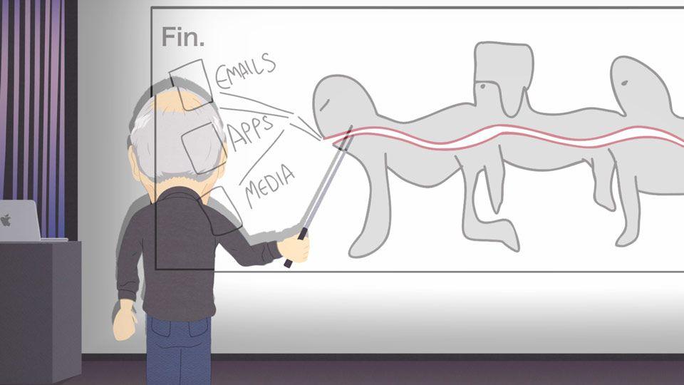 Eddy current depth penetration ferrous metals