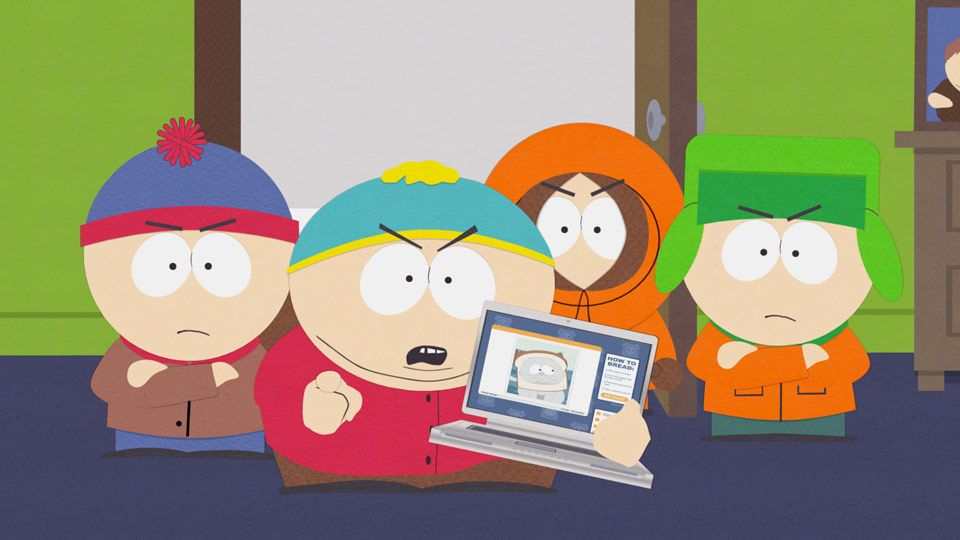 south park online free season 16