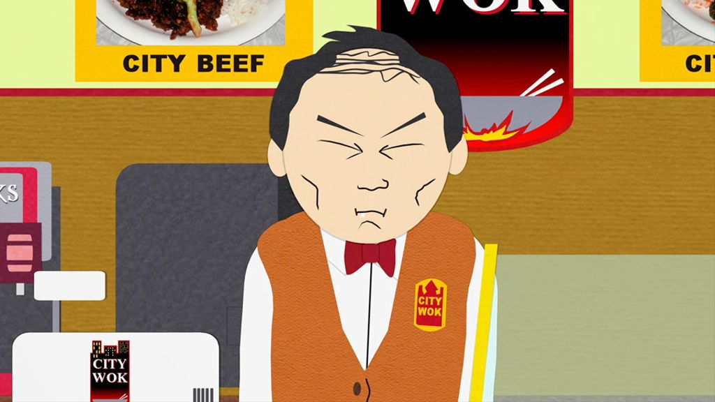 south-park-s06e11c06-city-wok-guys-great-wall-16x9.jpg?width=1024&height=576