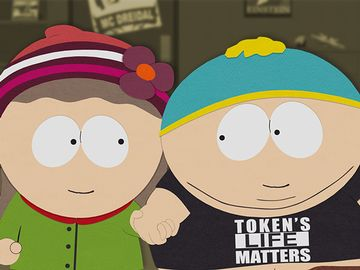 south park folgen online